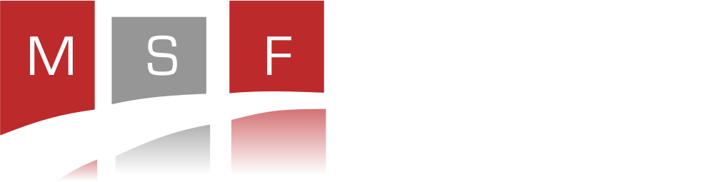 Manuel da Silva e Filho